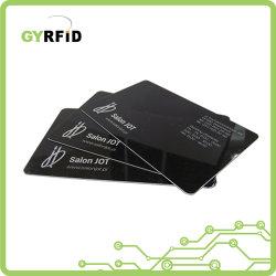 De lees-schrijf Slimme Chipkaart van het van de Kaart voor Volgend Systeem (ISO)