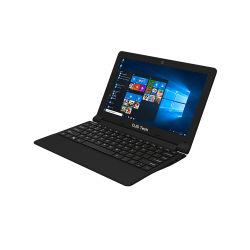 Оптовые цены Mini-Laptop студенческих ноутбуков Mini Ultra Thin достижения 11,6-дюймовые ноутбуки