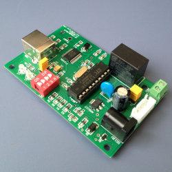 Wf-700USB Тип монеты Acceptor пульса для ПК интерфейс USB