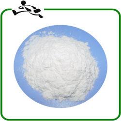 Кислота медным покрытием промежуточный - Dps - CAS 18880-36-9 - Brightener - N, N-Dimethyl-Dithiocarbamyl Propyl Sulfonic кислоты, соли натрия
