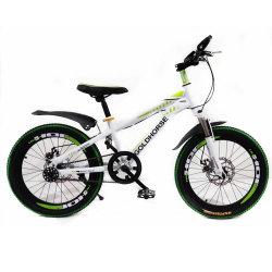 Горячая продажа ребенка мальчика игрушка велосипед велосипед/BMX/цикл для детей/детей велосипед детский велосипед Bycicle