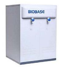 Wasser-Reinigungsapparat der Biobase Wasser-Reinigung-15L/H mit RO&Di Wasser