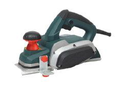 La energía eléctrica lijadoras Herramientas / Hobby DIY / Handworking eléctricas lijadoras lijadoras eléctricas Tools