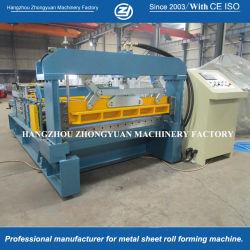 PLC Mitsubishi Machine de découpe de refendage Cr12 de la faucheuse en acier du moule