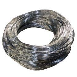 Fornecedores chineses de alto carbono cama colchão Sofá Primavera de cabos de aço