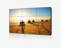 """46 """" LCD LEIDEN van de Vervanging van het Comité VideoComité van de Muur 5.3mm het Comité van de Vertoning van TV LCD van LG"""