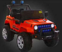 Usine de la batterie rechargée en ligne voiture jouet pour enfants