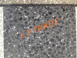 Bespoke Antiderrapagem Pavimentadoras mosaicos de azulejos ou para uso de piso