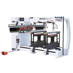 Máquinas para trabalhar madeira Mz73213 Mobiliário Linha Boring Machine