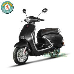 Heißer neuer Motor fährt 50cc/125cc rad, das Motorrad Veracruz läuft (Euro des EWG-Euro 4 5)