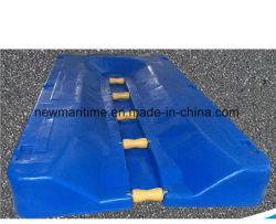 Marina Floating Cube Dock for Jet Ski Motorboat From China
