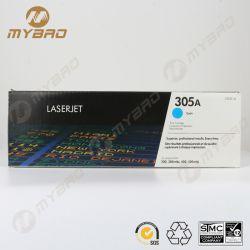 Совместимые картриджи с тонером для цветной печати HP 305A CE410A CE412A CE413A