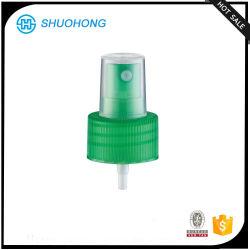 De Pijp van de Spuitbus van het Parfum van de fabrikant, Spuitbus van de Mist van 28mm de Plastic