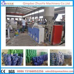 Aprovisionamento de fábrica de máquinas para produção de fibra Pet Monofilamentos sintéticos fazendo a máquina de extrusão de fios de PP da oferta