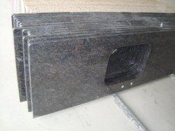 Butterfly Blue Granite Slabs & Tiles Granite Flooring&Walling