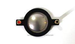 """1.75 """" Diafragma Titaniuim met de Vervanging van de Rol voor de Bestuurder Rpde4403 van de Compressie"""