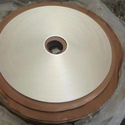 3003 El intercambio de calor de aleación de aluminio de aletas de refrigeración de condensador eléctrico