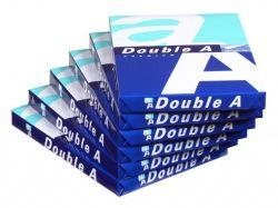 100% légal de la taille de papier de bureau Bureau de pâte de bois blanc impression parfaite du papier A4 80g 75 g 70 g