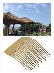 Специализируется в производстве искусственного соломы соломенной соломенной производителей