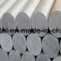 7075 Aluminiumgußteil/verdrängte Billet/Stab