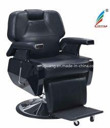 살롱 가구 B-9213 이발소용 의자. 가격은 아주 경쟁적이다. 아주 잘 판매