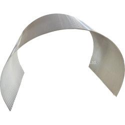 강철 곡선 루프 패널 롤 성형 라인