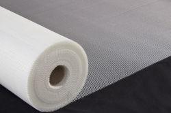 Сетка из стекловолокна ткани, Anti-Alkali для строительства короткого замыкания