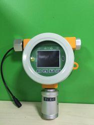 Haute sensibilité65 IP fixe de compteurs de gaz d'ozone (O3)