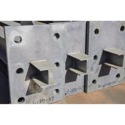 [إس-سّ-س2005] صنع وفقا لطلب الزّبون فولاذ يعالج [ستيل ستروكتثر]