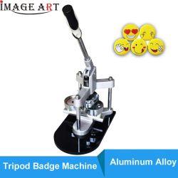 Сплав Alumiun сделать значок машины для личности зеркало для макияжа/ цепочке для ключей // сошника холодильник магниты/устроенных правительством Пакистана торгах эмблемы