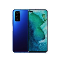 Großhandels-Soem China Mobile Doppelkarten-DoppelreserveHandy rufen Gloryi V30 PRO8gb/256GB des Speicher-5g Smartphone an