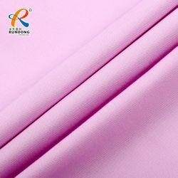 16*12/108*56 265-275GSM سعر تنافسي من نمط التزر قماش القطن يستخدم في الملابس