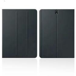 علب الكمبيوتر اللوحي لـ Samsung Galaxy Tab S3 9.7 T820 T825