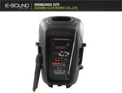 Haute qualité Mini caisson d'enceinteMa15auwb Bluetooth