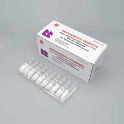 Reyoung Pharma에서 주입을%s 메마른 물
