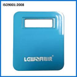 Qifu Mobile Power Batterietasche für Hand-Handy