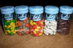 OEM / ODM La perte de poids Fat Burn Slimming diet pills