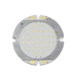 Дешевые цены 4 слоя светодиодный светильник с алюминиевым печатной платы системной платы