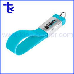 El alto grado de calidad USB Flash Memory Stick Pendrive