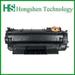 Toner van de Printer van de Fabriek Q5949A/Q5949X van China Zwarte Patroon Compatibel voor PK