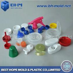 Plastikdeckel-Flaschenkapsel-Form/Flaschenverschluss-Form