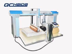 Durabilité Rollator ASTM électronique matelas Instrument de test