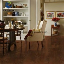 Micharra Wood Design Film décoratif pour revêtements de sol PVC