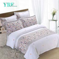 Yrf Factory أوكازيون مباشر Cotton Printing Hotel fotاضات الأسرّة