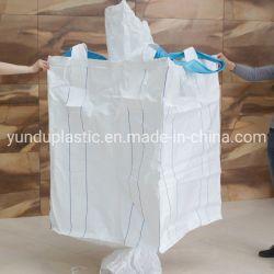 Sacchetto enorme FIBC di industria di FIBC Cina 1000kg 800kg 600kg da vendere