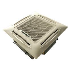 주요 제품 천장은 HVAC 시스템에 있는 Wate 냉각장치를 위한 팬 코일 단위를 거치했다