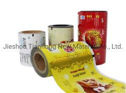 Композитный пластиковых продуктов упаковочный материал в сумку или пленок для упаковки