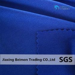 Linnen die Polyester 5% Spandex T-shirt Jersey breien van 95%