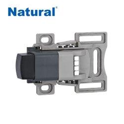 電力配分のキャビネットのための自動制御スイッチ、ドアスイッチDs013