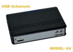 Диктофон USB параллельный регистратор окно Запись голоса Spy записи дешевые USB-регистратор